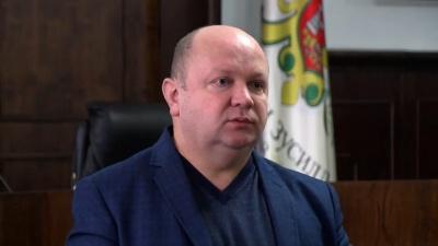 Чернівчан закликають ігнорувати зустріч з Проданом, поки міськрада не надасть акти виконаних робіт на дорогах міста