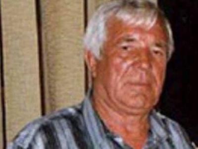 У Чернівцях помер дідусь співачки Каті Бужинської