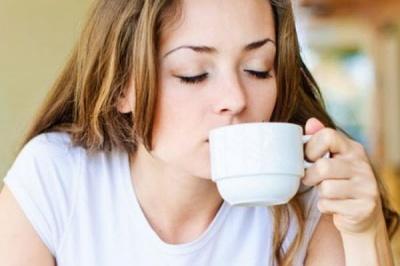 Які популярні напої провокують рак