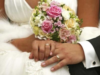 Як склад розуму чоловіків впливає на бажання одружуватися