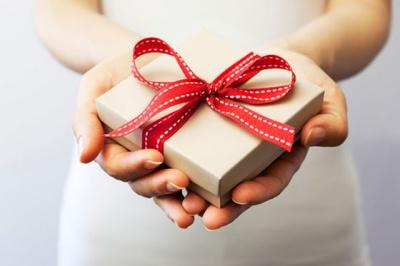 Мити голову і дарувати подарунки: що не можна робити 9 лютого