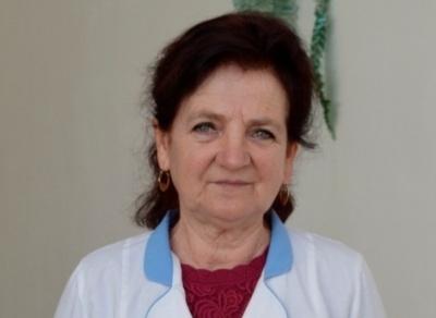«Про таку зарплату і не мріяли»: сімейний лікар з Буковини отримує 22 тисячі гривень
