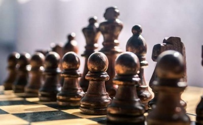 На вихідних у Чернівцях – дводенний шаховий меморіал