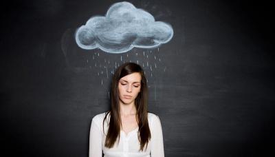 Вчені назвали продукт, який допомагає боротися з депресією