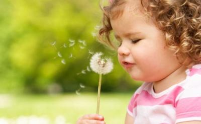 Як не можна називати дитину: імена, які принесуть дівчатам важку долю