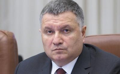 Аваков вважає, що виборчі штаби розпалюють ненависть у суспільстві