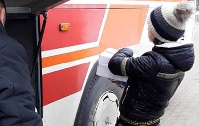 «Це просто нелюдяність»: у холодному багажнику автобуса «Харків–Чернівці» перевозили кошенят