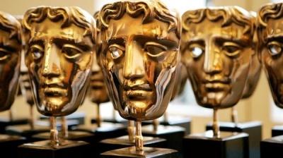 Оголосили номінантів британської кінопремії BAFTA-2019