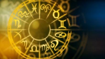 Гороскоп на тиждень 11-17 лютого 2019 для всіх знаків Зодіаку