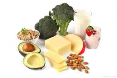 Які продукти викликають звикання