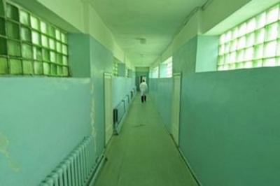 Буковинця, який розбещував 6-річну дівчинку, відправили на примусове лікування до психлікарні
