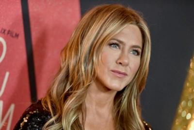 Дженніфер Еністон – 50: найкращі ролі голлівудської акторки