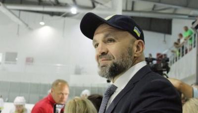 Луценко пояснив, чому змушені запрошувати Мангера до суду