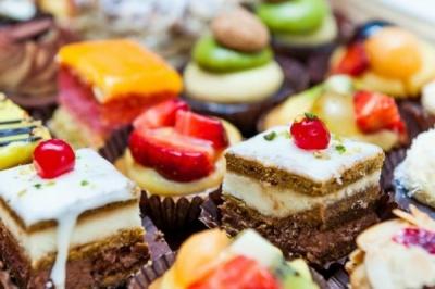 Як відмовитися від солодкого: названо простий спосіб