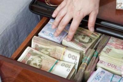 Найважливіші поради, які притягнуть гроші у ваше життя