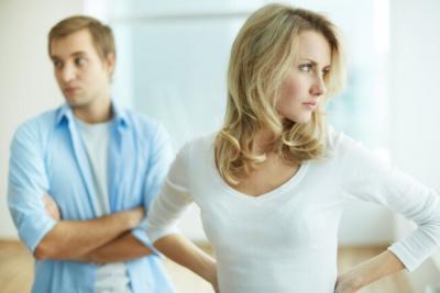 Найобразливіші для жінок фрази з вуст чоловіків