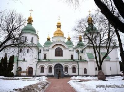 Стало відомо про ще одну церковну громаду Буковини, яка перейшла до ПЦУ