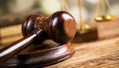 В Україні суд виніс перше рішення у справі про булінг