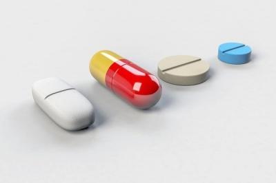 Можуть викликати рак: назвали небезпеку популярних ліків від грипу і ГРВІ