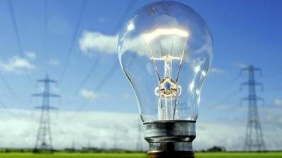 Борги українців за електроенергію збільшилися на 16%