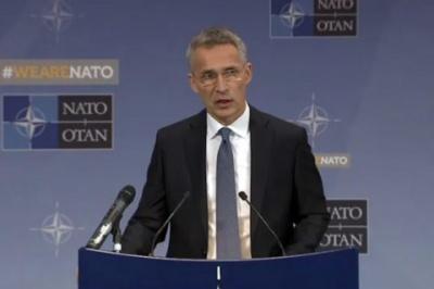 НАТО не розміщуватиме в Європі нові ядерні ракети