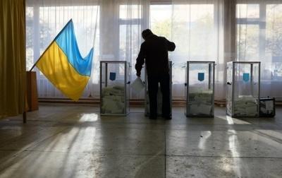 Росія збирається направити своїх спостерігачів в Україну у день голосування
