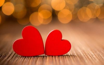 ТОП-10 фільмів про любов до Дня Святого Валентина