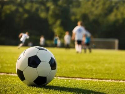 У Кіцмані збудують футбольне міні-поле