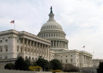 Конгрес США хоче суттєво збільшити допомогу Україні