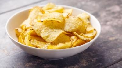 Вживання яких популярних продуктів може призвести до передчасної смерті