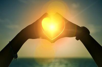 З'ясували, як кохання може нашкодити здоров'ю