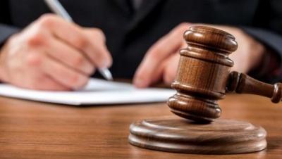 Комунальна афера: анонсували перше засідання суду щодо фірми-управителя, яку нав'язали чернівчанам