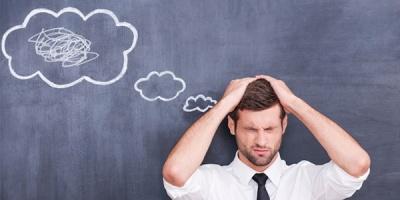 Чому у людей погіршується пам'ять: висновок вчених