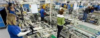 Робота за кордоном: куди звернутися у Чернівцях (на правах реклами)