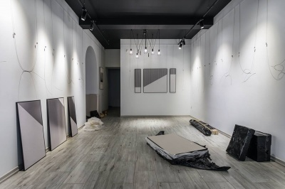У Чернівцях відбудеться виставка польського художника