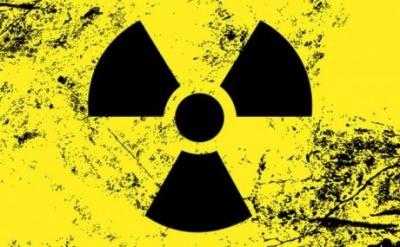 На Тернопільщині помилково повідомили про радіаційний викид по радіо