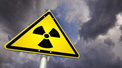 У Тернопільський ОДА пояснили звідки взялося повідомлення про викид радіації