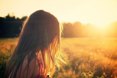 Пять способов испортить себе жизнь