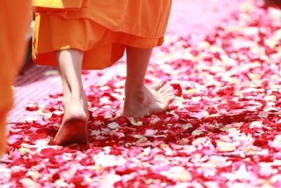 3 буддійські істини, які зроблять ваше життя простішим