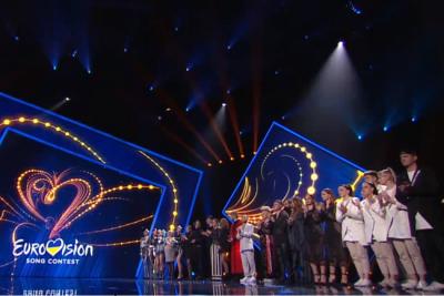 """Другий півфінал Нацвідбору на """"Євробачення 2019"""": хто пройшов до фіналу"""