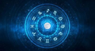 Гороскоп на тиждень 18-24 лютого 2019 для всіх знаків Зодіаку