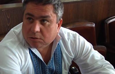 В Черновцах суд прекратил производство относительно дела по иску облэнерго к депутату горсовета