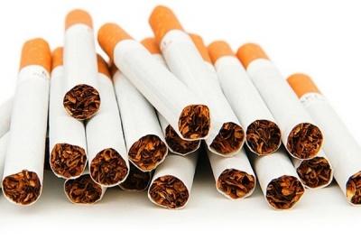В Україні стрімко здорожчають цигарки