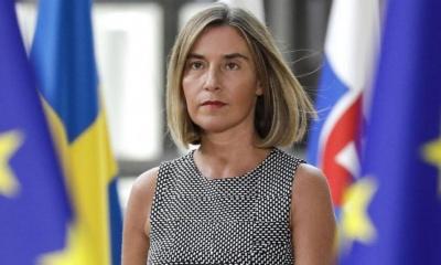 ЄС може схвалити нові санкції проти РФ в найближчі два тижні