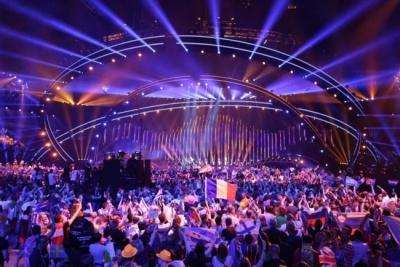 Хто виграє «Євробачення 2019»: нові прогнози букмекерів