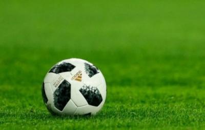 Футбол: як зіграла «Буковина» в кубку мера Івано-Франківська