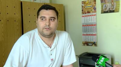 Фірму депутата Чернівецької міськради оштрафували майже на 5 мільйонів