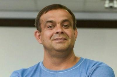 Вибори президента: скільки довірених осіб на Буковині має кандидат Ригованов