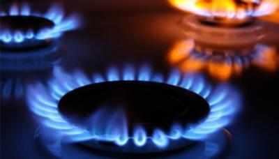 Облгази через суд намагаються відстояти право донараховувати у платіжках за газ