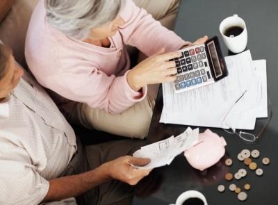 Як працюватиме виплата субсидій готівкою